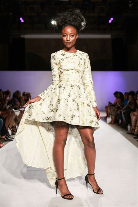 house of fashion africa fashion week new york 2015 frolicious