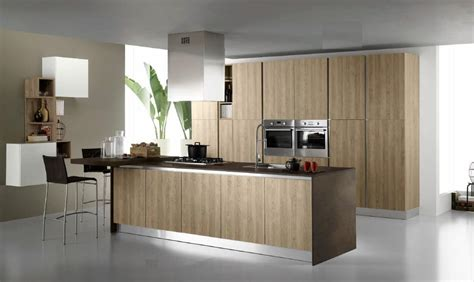 cucina design cucina design gola arredook mobili per tuttiarredook