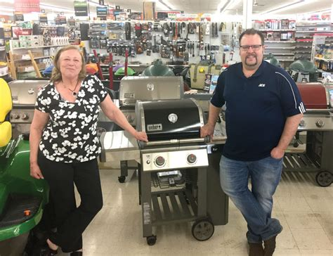 Grill Giveaway 2017 - great grill give away news sports jobs the daily news