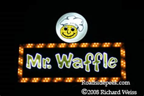 waffle house shelby nc roadside peek neon eateries southeast 4