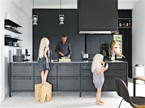 danish design kitchen kitchen remodel wish list which features do you covet