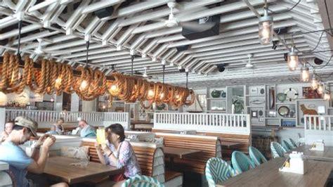 River Bar And Kitchen Brisbane by View 3 Bild Fr 229 N Brisbane Riverbar Kitchen Brisbane