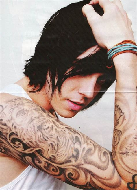 kellin quinn tattoos kellin quinn fan club images kellin