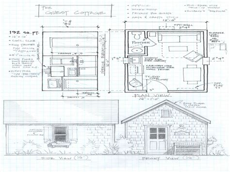 small cabin plans free small cabin house plans free small cabin floor plans