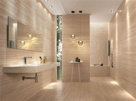 rivestimento bagno gres porcellanato rivestimento pavimento in gres porcellanato roma fap