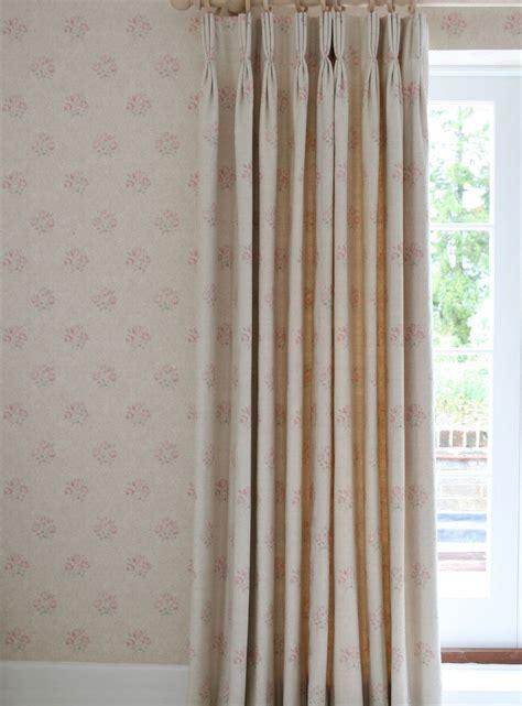 Next Wallpaper And Matching Curtains Decor Wallpaper Curtains And Cushions To Match Curtain Menzilperde Net
