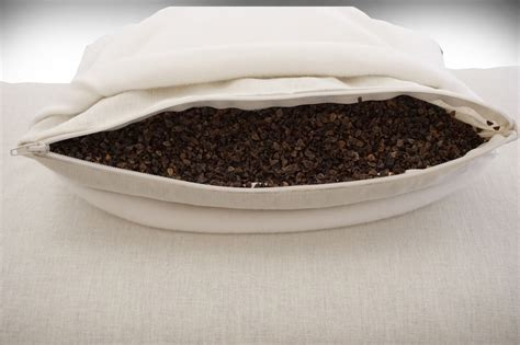 hullo buckwheat pillow hullo buckwheat pillow 100 hullo buckwheat pillow