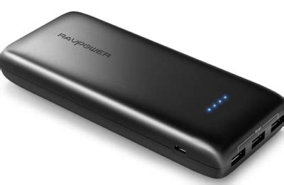 ravpower portable charger archives face of it reviews