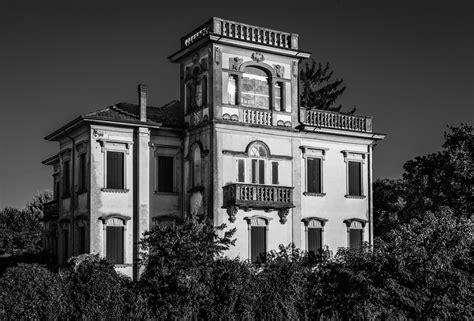 la strana casa quella strana casa juzaphoto