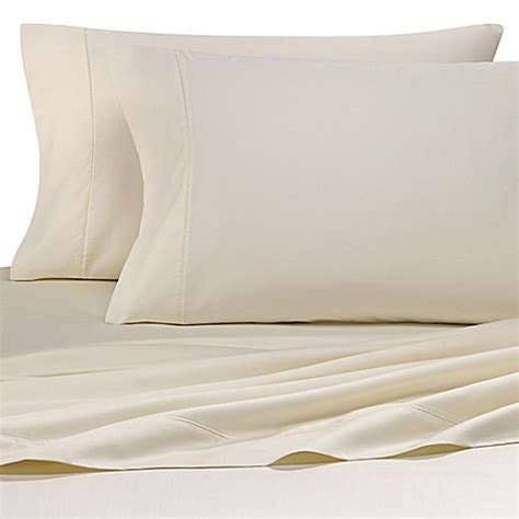 Buy Wamsutta 174 500 Thread Count Pimacott 174 Massage Table 1 Table Sheet Sets