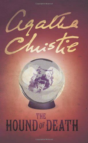the hound of death reading length the hound of death agatha christie collection reading length