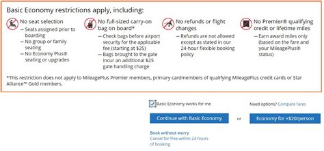 united flights baggage fees 100 united airline bag fees the best and worst