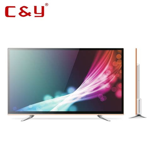 Tv Led 42 Inch Cina c y china manuafacture hd led tv 42 inch flat screen tv wholesale buy cheap flat screen