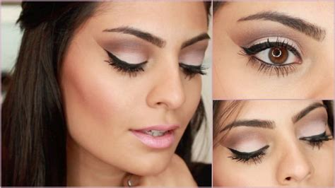 Simply Makeup Pallete 78 Eyeshadow by 78 Images About Lorac Pro Palette On Smoky