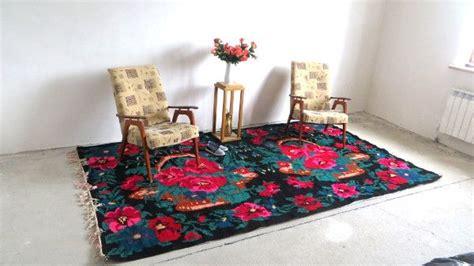 vintage teppiche ikea best 20 teppich bunt ideas on teppich orient