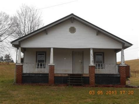 houses to buy harrogate harrogate tennessee reo homes foreclosures in harrogate tennessee search for reo