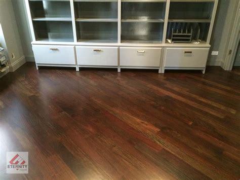 Refinish Hardwood Floors Chicago Floor Refinishing Chicago Project By Eternity Floors