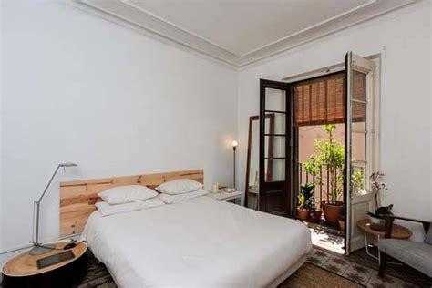 logement 233 tudiant louer une chambre 224 barcelone