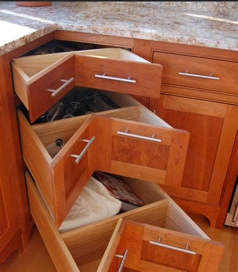kitchen cabinet space saver cabinet space saver diy fyi pinterest