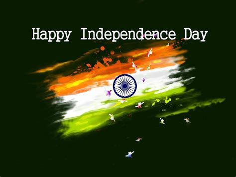 for indian independence day indian independence day hd pic wallpapers 2016 wallpaper