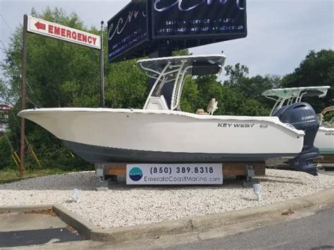 center console boats for sale florida keys key west 244 center console boats for sale boats