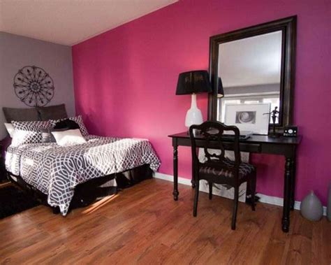 da letto pareti 40 idee per colori di pareti per la da letto