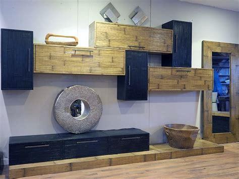 expo soggiorno soggiorno expo essential moderno essenza miele e black
