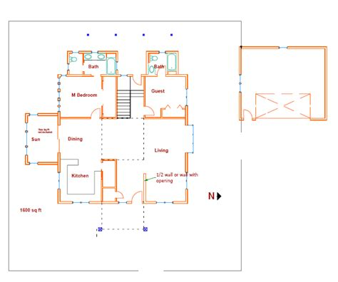 Vastu House Plan House Plans And Design House Plans India Vastu