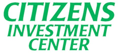 Citizens Bank Mba Loan by Citizens Investment