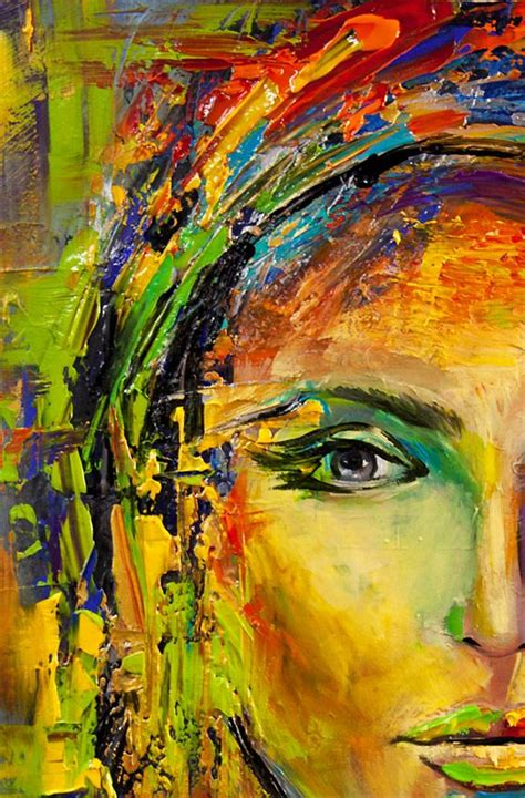 modern paints best 25 painting pictures ideas on pintura ballerina painting and ballet