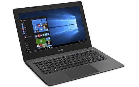 Notebook Acer One 200 top 10 best laptops 200 dollars of 2017 reviews pei magazine