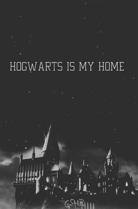Quotes Iphone All Hp harry potter awesome vintage home wallpaper hogwarts