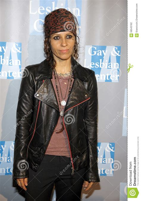 linda perry artist linda perry editorial photography image of artist gala