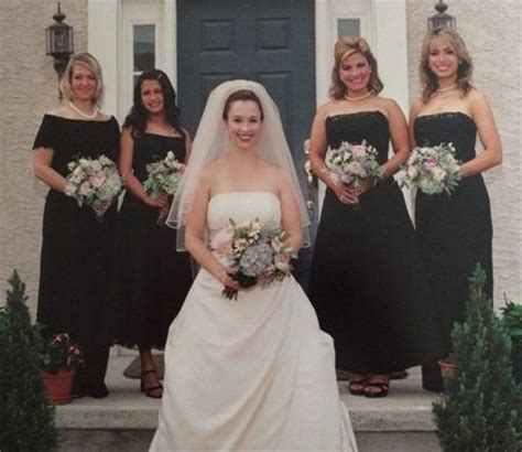 lisa robertson qvc married qvc jacque gonzales wedding photos tvshoppingqueens