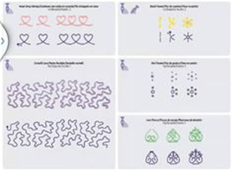 1000 Images About Cake Decorating Piping Templates On Pinterest Templates Royal Icing Wilton Print Templates