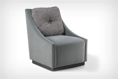 tavoli e sedie lissone tavoli e sedie l origine gelosa arredi lissone