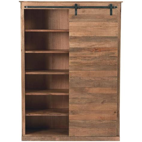 bookcase door home depot home decorators collection holden solid door