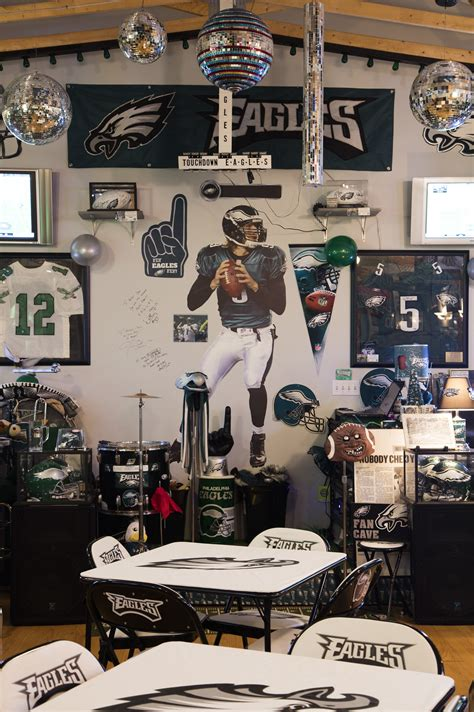philadelphia eagles home decor 100 philadelphia eagles home decor 15 best