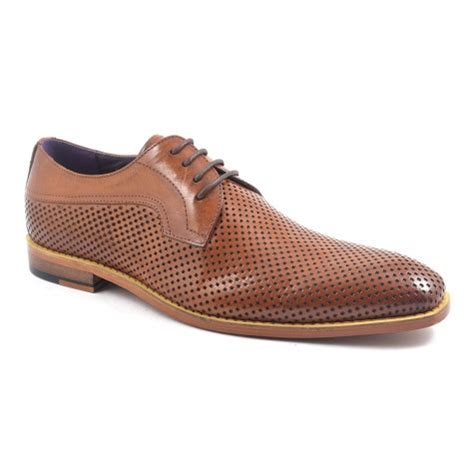 Sale Nevada Slip On Shoes Ori buy mens mesh derby shoes gucinari