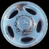 2001 dodge ram 2500 lug pattern dodge ram factory wheels at andys auto sport