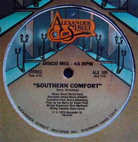 southern comfort strip club mason dixon dance band southern comfort vinyl at discogs