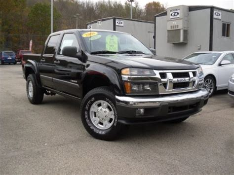 manual cars for sale 2006 isuzu i series security system used 2006 isuzu i series truck i 350 ls crew cab 4x4 for sale stock 11999 316a dealerrevs