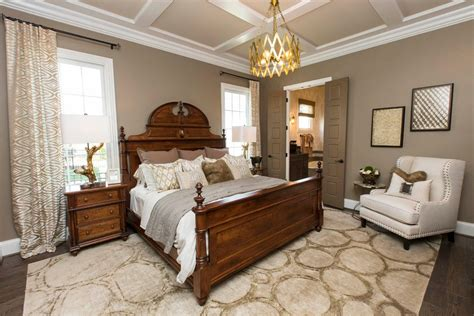 Bedroom Paint Ideas Wood Trim Coffered Ceiling Paint Ideas Living Room Contemporary With