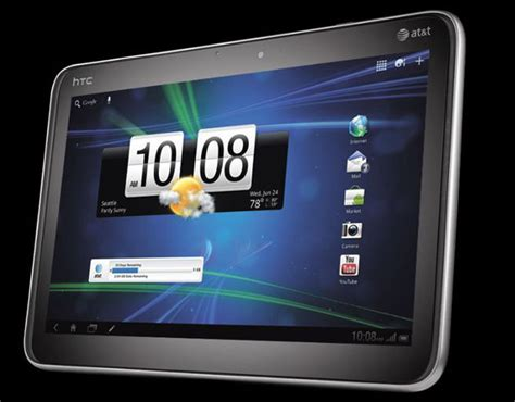 Hp Htc Innovation forget that what s it gonna take to put you in this 700 htc jetstream tablet fast