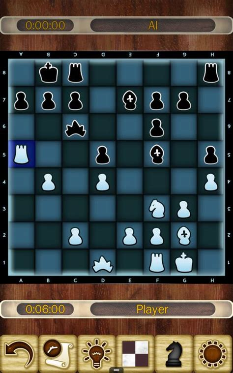 chess 2 apk free board for android