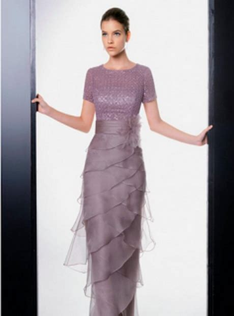 dreeses for wedding guests over 50 years old dresses for wedding guests over 50 years old