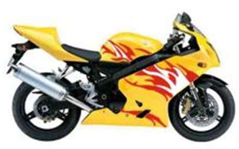 Motorrad Aufkleber Entfernen by Www Motorradaufkleber24 De Fast And Furious