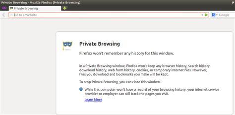 langkah2 membuat jurnal penyesuaian membuka browser secara privat it jurnal com