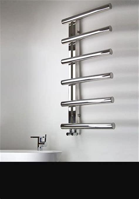 cheap bathroom radiators towel rails towel radiators rails contemporary modern livinghouse