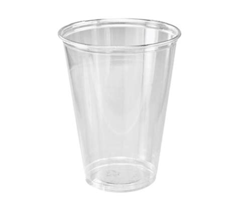 Plastic Cup Clipart   Free Images at Clker.com   vector clip art online, royalty free & public